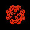 COVID19SANCRISTOBAL